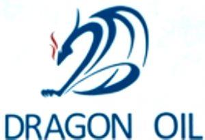 dragon oil dubai
