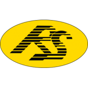 RS Group logo (276 x 276)