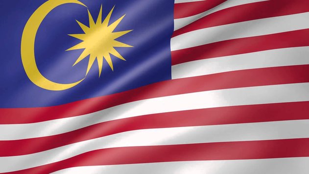 The Elections in Malaysia and its Impact on the eCommerce Industry