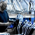 ERP system improves manufacturing Companies in Malaysia