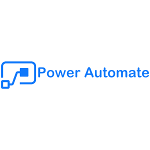 Microsoft Power Automate (300x300)