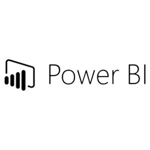 Microsoft Power BI (300x300)